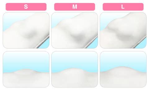 anime male forced breast augmentation มาเพ มความน มน มให หน าอกบนหมอนข างของค ณก นด กว า