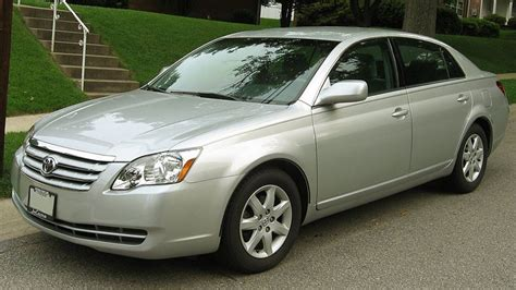 best used manual cars under 10000