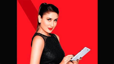 Kareena Kapoor Khan Wallpapers HD Download Free 1080p