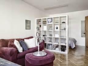 Ikea Regal Kallax Badezimmer by Die Besten 25 Raumteiler Ikea Ideen Auf