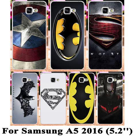 03 Captain America Samsung Galaxy A7 Casecasingmotifavengers acquista all ingrosso samsung in america da