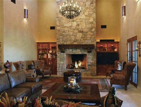 fireplace design tips home fireplace design ideas for your home my home style
