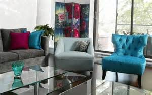 Gray And Burgundy Living Room by Turquoise Grey And Burgundy Basement Ideas Pinterest