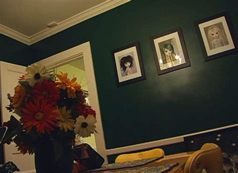 hayley williams house inside hayley williams tennessee house hayley williams photo 8427871 fanpop