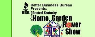 home garden show 2008 ky