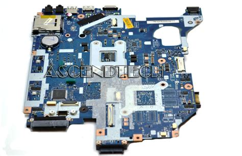 Fleksibel Acer Nv 57 Acer Aspire 5755 p5we0 la 6901p mbr9702003 gateway nv57h intel laptop motherboard