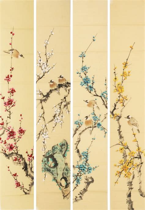 plum blossom tattoo plum blossom paintings painting plum