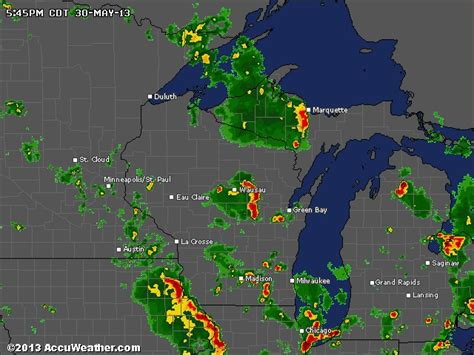 us weather map accuweather wisconsin doppler weather radar map accuweather