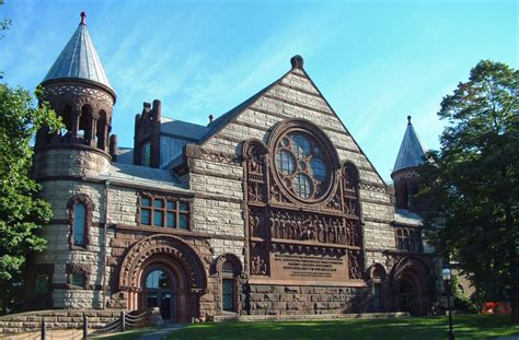 the best colleges by the sea best college kiplinger s best college values 2015