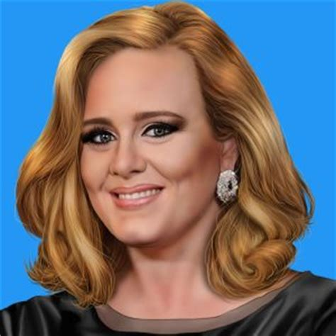 biography of adele singer biopgraphy and fun facts of celebrities