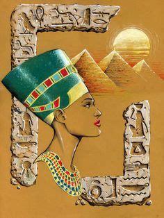 queen nefertiti tattoo rihanna rihanna tattoos meanings rihanna ancient egyptian queen