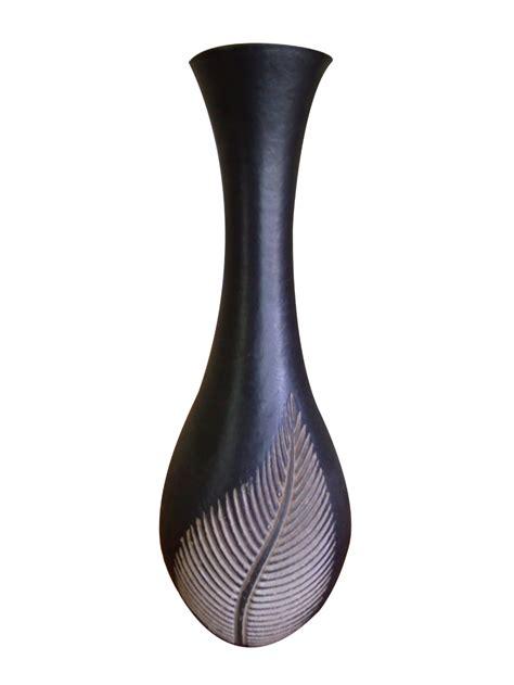 Vase Transparent by Vase Png Transparent Images Png All
