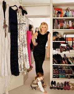 Entertainers In The Closet by 1000 Images About Master Walk In Closets