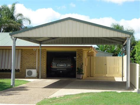 carport outlet carport designers builders sydney patios pergolas carports