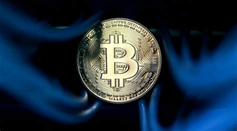 articles on bitcoin and crypotcurrency as they relate to bitcoin competitors building stability code from ex