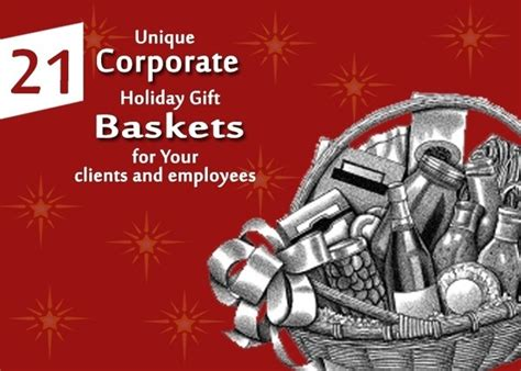 what are great christmas gift ideas for young employees