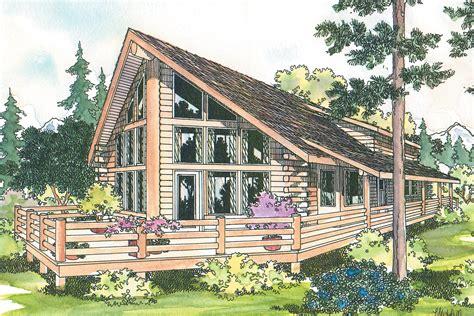 frame house plans a frame house plans eagleton 30 020 associated designs
