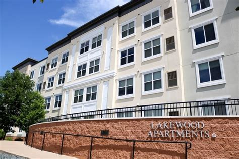 Lakewood Appartments by Lakewood Apartments Lino Lakes Mn Apartment Finder