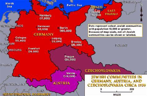 Polish citizenship for jews marriage
