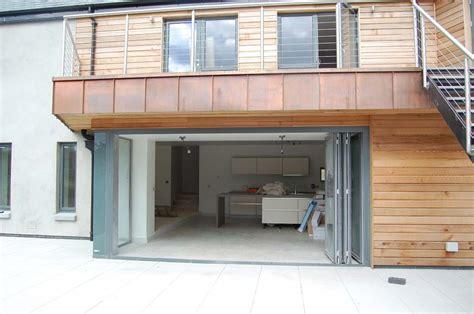 exterior bi fold doors folding doors exterior bi fold doors window masters