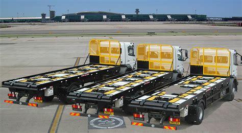 jbt cargo loaders