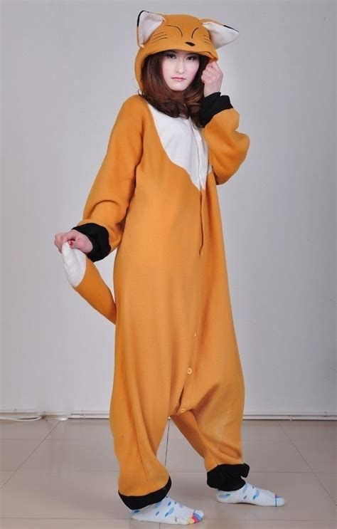 Piyama Japan 17 best ideas about pajamas for on