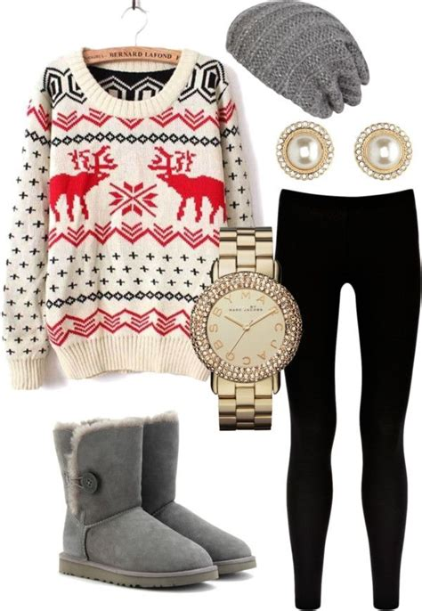 christmas costume ideas for teen girls 127 best images about movie theater outfits on pinterest