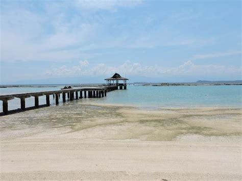 secdea resort samal island map secdea resort updated 2017 b b reviews and 191