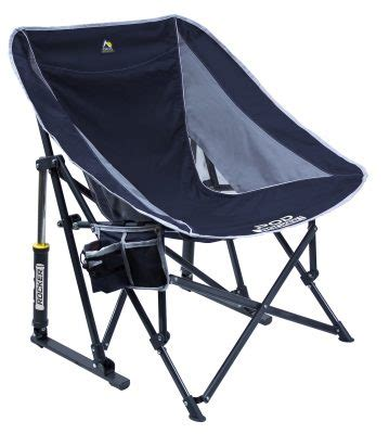 gci outdoor freestyle rocker camping rocking chair gci outdoor