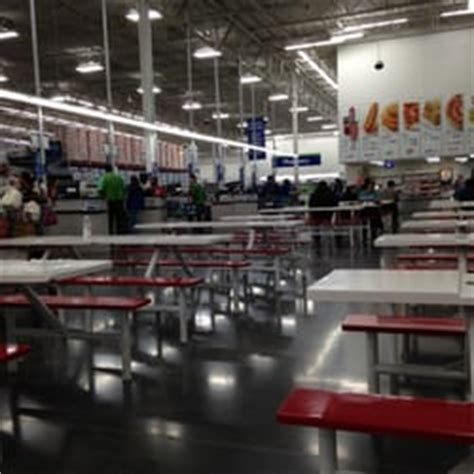 sam s club furniture reviews sam s club las vegas nv united states seating