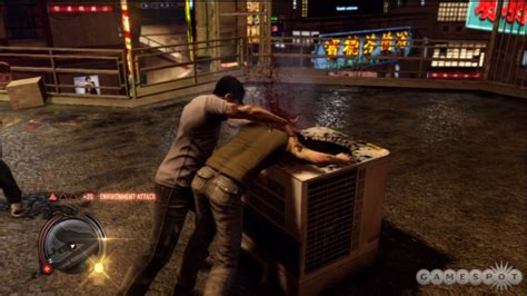 sleep for dogs sleeping dogs ps3 jeux torrents