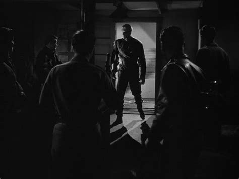 horror trailer talk the thing movie talk the thing from another world review horror