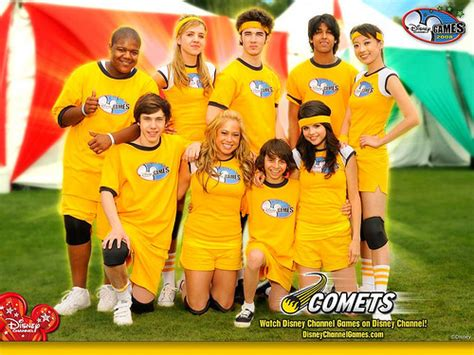 disney channel games disney channel games 2008 images 2008 wallpaper and