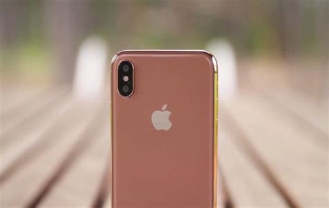new iphone xs 2018 iphone x plus release date price specs news macworld uk