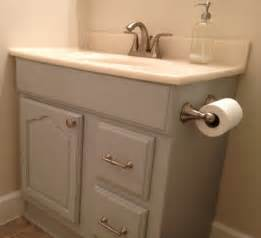 bathroom vanity for small spaces on vaporbullfl