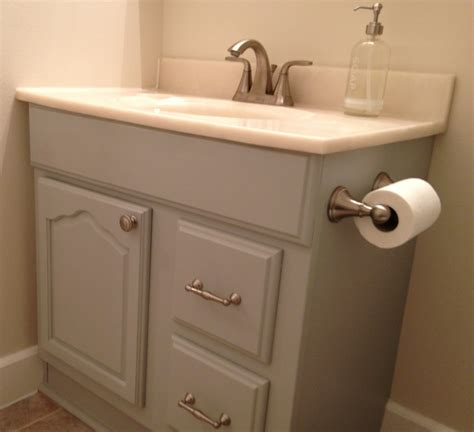 Home Depot Bathroom Ideas by Home Depot Bathroom Designs Homesfeed