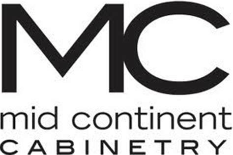 mid continent cabinetry eagan mn
