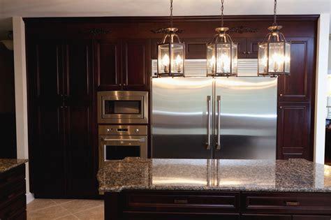 houzz pendant lights kitchen houzz kitchen lighting beautiful fresh kitchen pendant