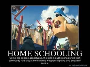 home schooling principles of intelligence homeschool memes