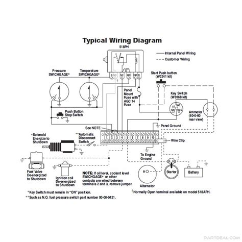 best clipsal wiring diagram images images for image wire gojono