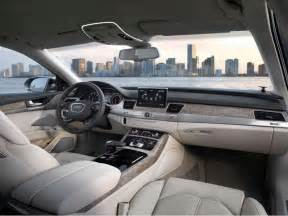 new car interior cost 2017 audi a8 review specs release date price