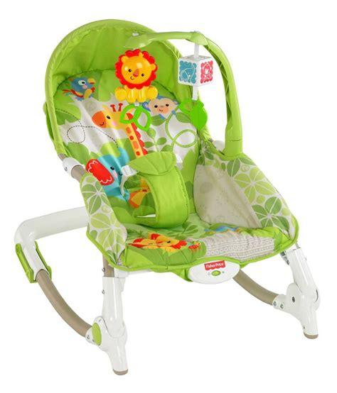 Labeille Newborn To Toddler Portable Rocker newborn to toddler portable rocker buy newborn to toddler portable rocker at low price