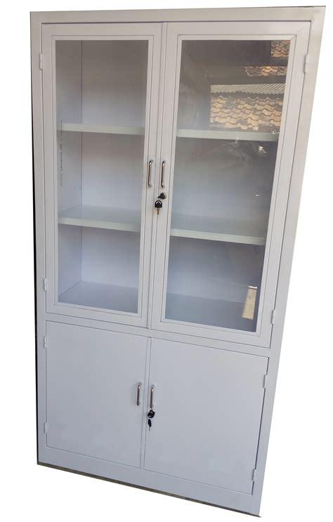 Lemari Es 1 Pintu Surabaya lemari obat 1 2 pintu lemari instrumen lemari obat