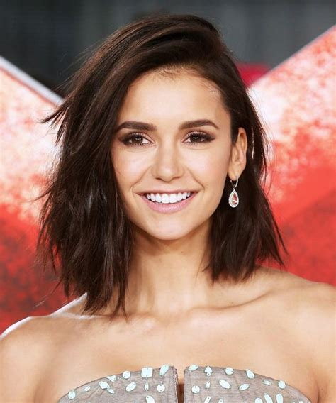 these hair trends are going to take over salons in 2018 best 25 celebrity hairstyles ideas on pinterest glam
