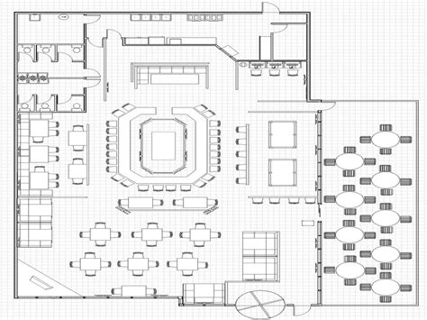 kitchen restaurant floor plan modern kitchen indian restaurant floor plans