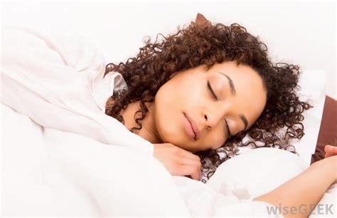 sleeping on short hair image gallery sleeping unaware