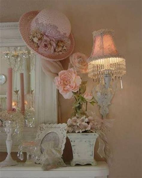282 Fantastiche Immagini Su Shabby Chic Inspiration Su Shabby Chic Decorations