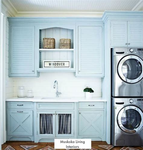 living on a boat laundry lake houses laundry and laundry rooms on pinterest