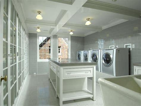 all white home interiors stylish home all white interiors