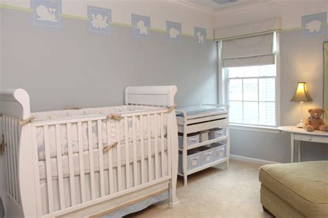 How To Set Up A Crib Bedding Pretty Mini Crib Bedding Sets In Nursery Contemporary With Bedroom Set Up Ideas Next To Boys